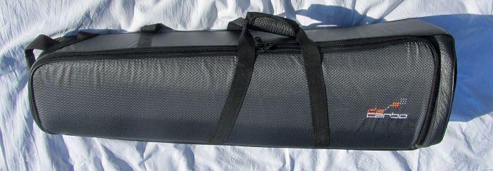 daCarbo Trombone Bag